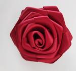 Vínová růže