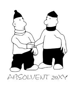 absolvent-n-06