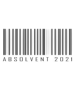 absolvent-n-08