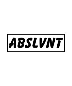 absolvent-n-09
