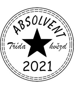 absolvent-n-16